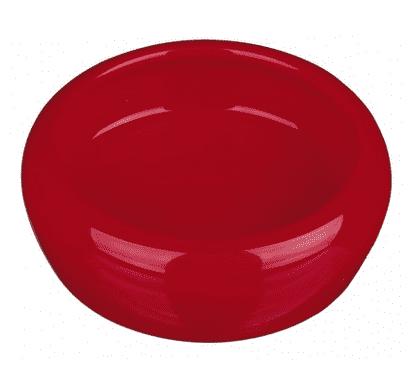 keramiko mpol kouneliou trixie