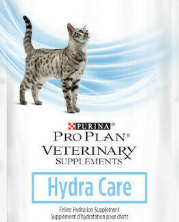 purina hydra care 85gr