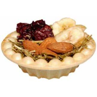 vitakraftr kalathi snack kouneliou