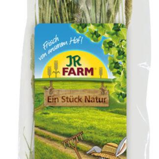jr-farm-jr-farm-a-piece-of-nature-timothy-harvest