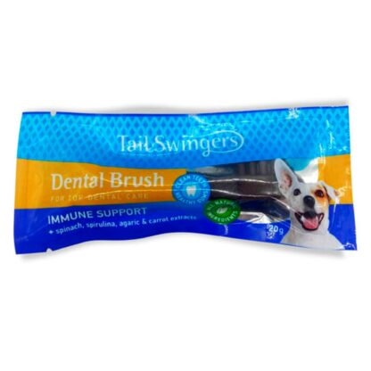 Dental Brush Immune Support 20gr