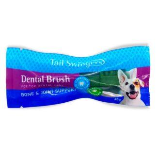 Dental Brush Bone & Joint Support 20g