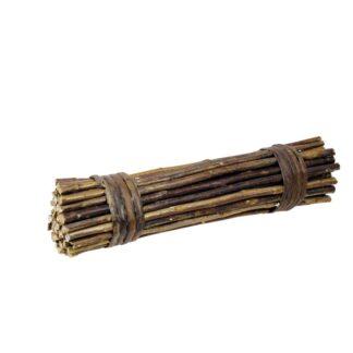 JR FARM Willow Nibble Stick stikakia koynelioy ksulakia petopoleion