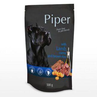 Piper konserva skylou arni