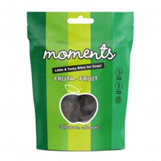 MOMENTS BY BOCADOS FRUIT 60gr