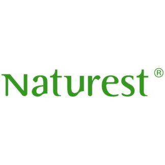 Naturest®