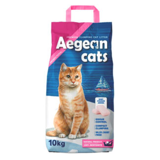 aegean-cats-baby-powder-10kg