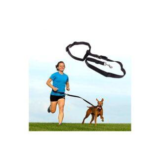 jogging-leash gia skylo