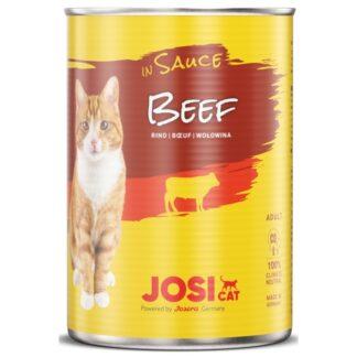 JosiCat_415g_BeefSauce
