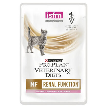 Purina_Veterinary_Diets_Cat-NF solomos