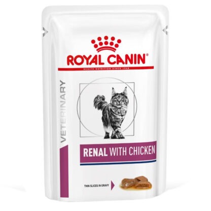 renal_chicken royal canin