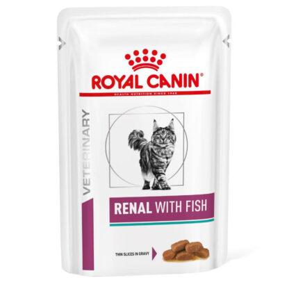 renal_fish royal canin