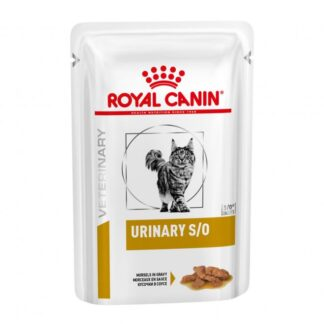 royal-canin so fakelaki gatas