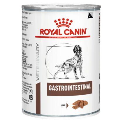 royal gastrointestinal konserva skylou