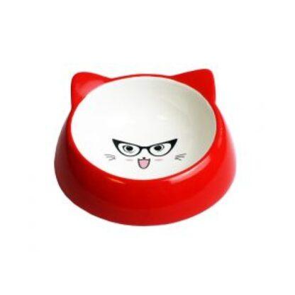 specs keramiko piato