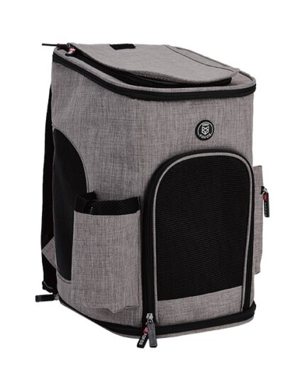 comfort-backpack tsanta metaforas