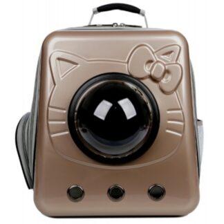 tsanta metaforas denik kitty square backpack
