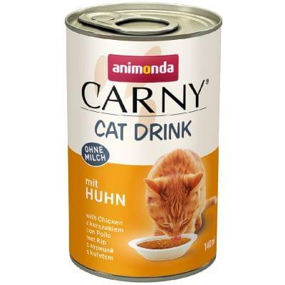 animonda carny drink