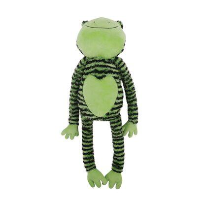 froggy long legs paixnidi skylou
