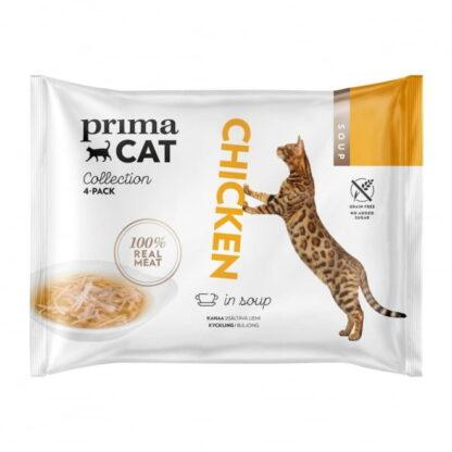 prima-cat-soup