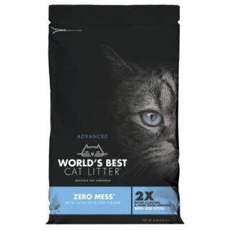 ammos gatas worlds_best_cat_zeromess_cat_katzenstreu