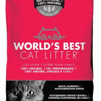 world_s_best_cat_litter_original_multiple_cat petopoleion